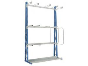 Cantilever vertical 1