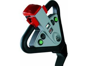 Transpalette électrique QX20P