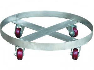 Rouleurs de fûts SD55A