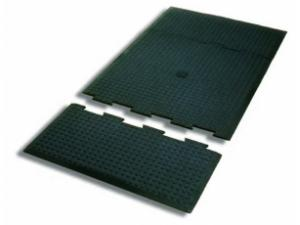 Tapis antistatique (ESD)