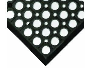 Moyen tapis antifatigue mono-pièce