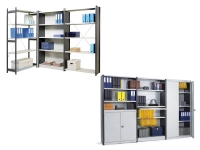 stockage-rayonnage-charges-legeres-bureaux-800x600