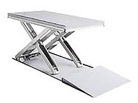table-extra-plat-inox-plateau-plein3