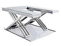 table-extra-plat-inox-plateau-u6