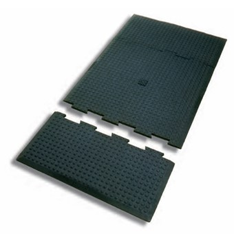 sunnex-tapis-antifatigue-modulaire.jpg_product_product