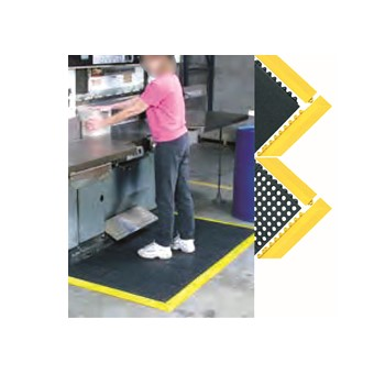 sunnex-tapis-modulaire.jpg_product